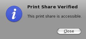 print-share-verified