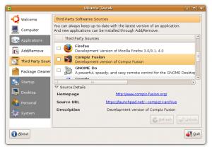 ubuntu-tweak-040-2