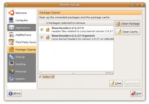 ubuntu-tweak-040-3