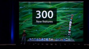 leopard-300-new-features