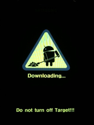 download_mode