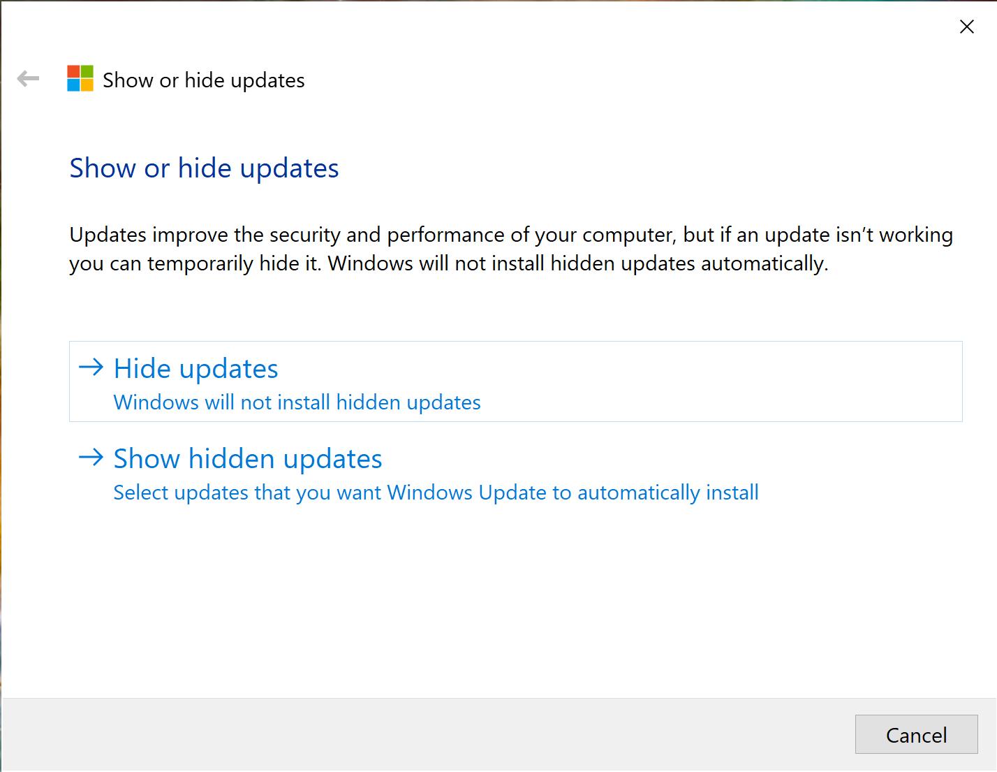 show-hides-update-3